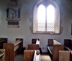 Lincolnshire, Stenigot (jmc4 - Church Explorer) Tags: church lincolnshire stenigot