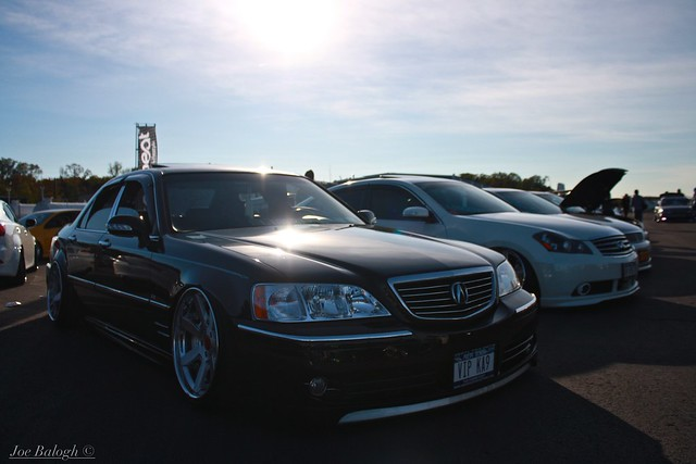 black car acura rl 2012 canibeat firstclassfitment