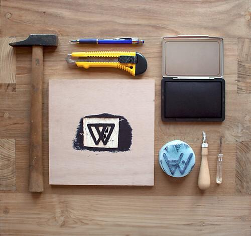 woodandwax