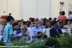 Congresso 2012 - dia 1