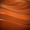 orange waves (* onda *) Tags: abstract sailsevenseas alittlebitofenergy