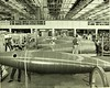 Convair/General Dynamics Plant and Personnel (San Diego Air & Space Museum Archives) Tags: convairgeneraldynamicsplantandpersonnel 990engine 19551969 convairgeneraldynamics convair990 convaircv990 cv990 antishockbody antishockbodies speedcapsule speedcapsules