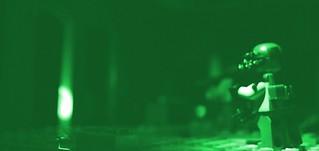 ///Operation NightWatch