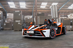 R (Keno Zache) Tags: car sport speed canon photography eos photoshoot wheels automotive x racing ktm r bow motive rims luxury spoiler sportcar keno gmbh 400d zache sitecko
