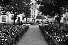 Santiago de Compostela (Joo P Ferreira) Tags: santiago espaa de spain espanha galicia galiza compostela