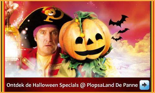 Halloween In Belgie.The World S Best Photos Of Belgie And Halloween Flickr