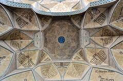 Iran, Isfahan, Masjid-e-Jāmeh Isfahān (Jameh Mosque of Isfahan), (MY2200) Tags: old persian asia pattern desert iran muslim islam middleeast culture persia mosque symmetry historic unesco worldheritagesite oasis shia iranian esfahan iranians islamic isfahan worldheritage islamicarchitecture persians iwan zoroastrian safavid shiites zagros shahabbas sassanids persianarchitecture jamehmosque islamicrepublicofiran jameh elamite isfahanprovince safaviddynasty shias shiaislam achaemenidempire isfahanesfahan westernasia parthians zagrosmountain shahabbasthegreat jamehmosqueofisfahan masjidejameh hellenicseleucidempire shīʿah elamiteempire seeosepol spahān masjidejāmehisfahān masjidejāmeh