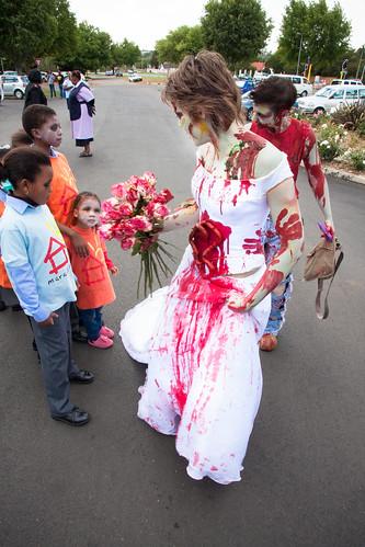 Joburg Zombie Walk 2012-62