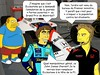 "simpsons_grand_prix <a style=""margin-left:10px; font-size:0.8em;"" href=""http://www.flickr.com/photos/78655115@N05/8148500753/"" target=""_blank"">@flickr</a>"