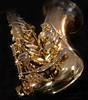 Sax 4 (doctor_rox) Tags: band saxaphone sax brass woodwind