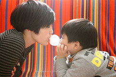 _MG_4192 (baobao ou) Tags: family boy kids funny asia child 52weeks familygetty2011