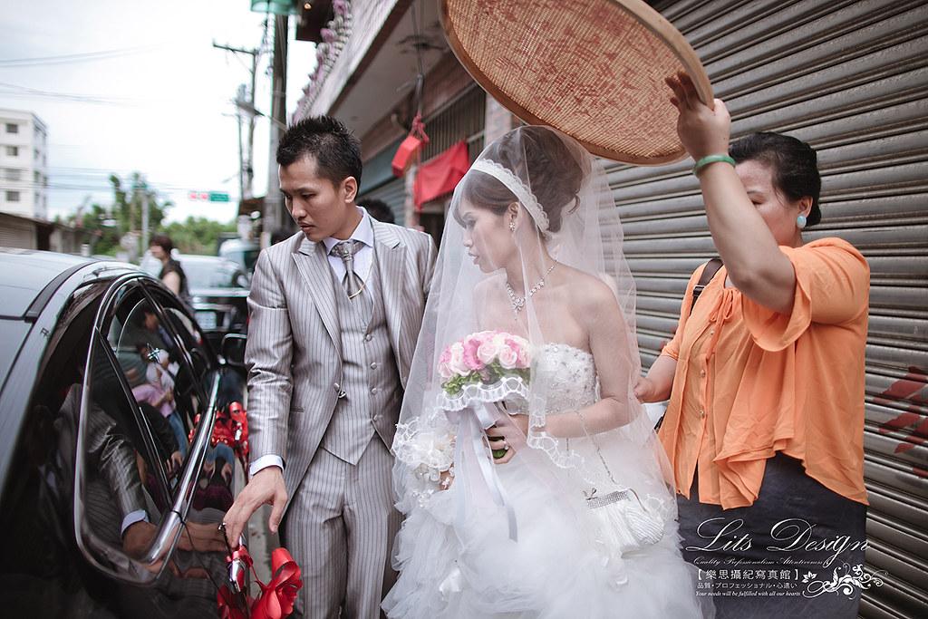 婚攝樂思攝紀_0081