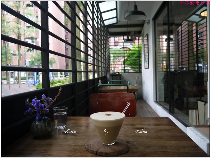 台北眼鏡咖啡 (9).JPG