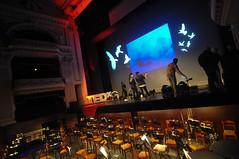 DSC_6621 (TEDxBG) Tags: sofia bulgaria vladimir kaladan petkov tedxbg tedxbg2013
