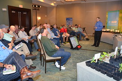 2013 BASF Grower Symposium (AgWired) Tags: corn farmers crop agriculture innovation protection zimmerman symposium soybeans basf growers agwired zimmcomm