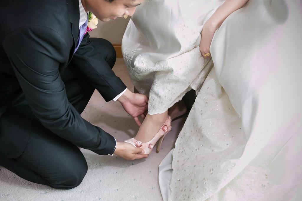 1011111婚禮紀錄BK
