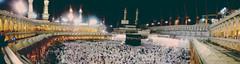 ونمني النفس دومآ (أمل عبدالله) Tags: الله الحرم بيت مكه مكة المسجد المكي المسلمين الكعبه الحرام قبلة
