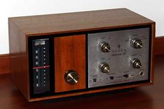 hhscott vintagestereo stereomaster vintagehifiequipment vintagehhscottstereomaster2400fmtuneramplifier