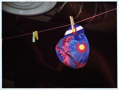 (PJAYMOODY) Tags: film lomography kodak tiger 110 co instamatic flashcube