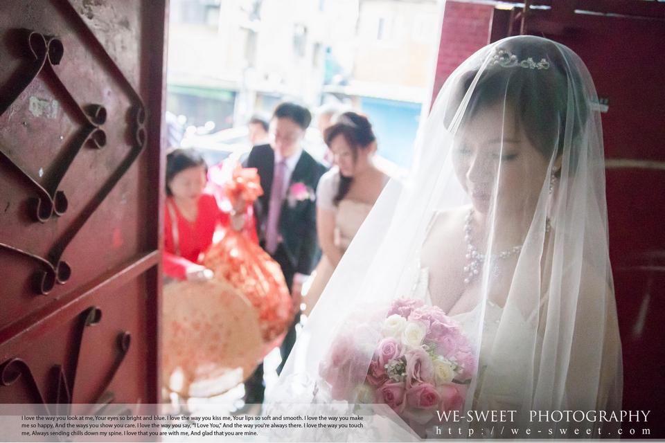 台北桃園婚禮記錄-041.jpg