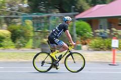 2013-01-26 TDU 2013 Stage 5 499 (spyjournal) Tags: cycling adelaide sa tdu 2013 wilunga