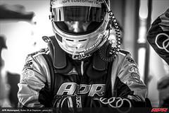 APR-Motorsport-Rolex-24-2013-013