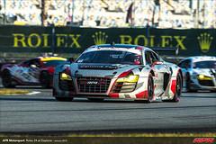 APR-Motorsport-Rolex-24-2013-155