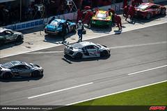 APR-Motorsport-Rolex-24-2013-168