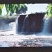 Cachoeira do Paredão, Apui - AM