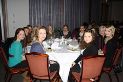 "NM2013 Opening Dinner 10 • <a style=""font-size:0.8em;"" href=""http://www.flickr.com/photos/92750306@N07/8430260109/"" target=""_blank"">View on Flickr</a>"