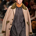 "Kopenhagen Fur - CPHFW A/W13 • <a style=""font-size:0.8em;"" href=""http://www.flickr.com/photos/11373708@N06/8432298402/"" target=""_blank"">View on Flickr</a>"