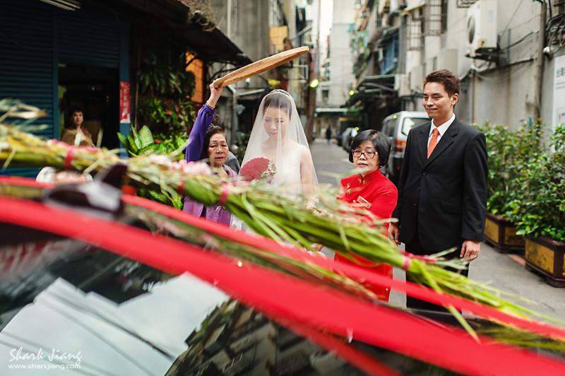 婚攝,頂鮮101,婚攝鯊魚,婚禮紀錄,婚禮攝影,2012.12.23.blog-0073