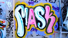 MASKA (.R.R.X.) Tags: graffiti stm ase maska 2013