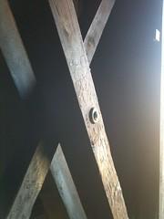 086 (apriliz) Tags: burfordville bollingermill
