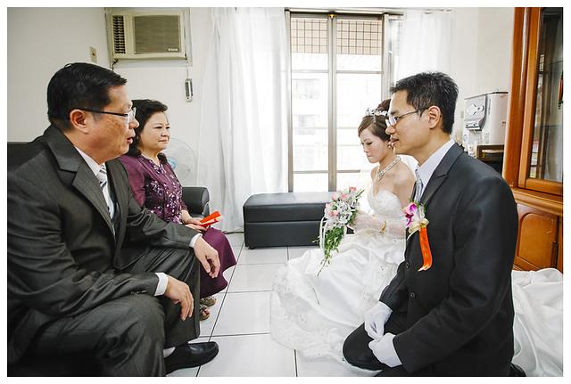 怡君建弘的定結婚宴寫實_043