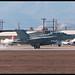 F/A-18F Super Hornet - 165677 / 105 - VFA-122 - US Navy