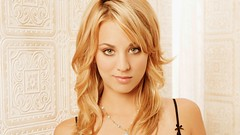 Kaley Cuoco - American Actress, (asithmohan29) Tags: celebrity nov30 american singer actress celebrities kaleycuoco televisionactress americanactress childactress americansinger popularpeople voiceactress popularpeoplek