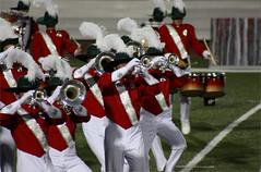DCI_Brass Impact 2016 (62) (d-i-g-i-f-i-x) Tags: dci drumcorpsinternational brassimpact 2016 drum bugle competition performance marching summer kansas ks music drill santaclara vanguard