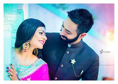 Ranjoyd & Preeti (Vipul Sharma 007) Tags: best pre post wedding photography india vipul sharma bestphotographer amazing work location outdoor indian asian couple goals punjabi punjab follow trending profile contact flickr happiness time great