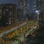 Tokyo 4010 thumbnail