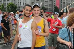 Mannhoefer_0638 (queer.kopf) Tags: berlin pride tel aviv israel 2016 csd