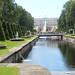 Peterhof_0641