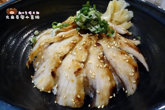 銀川日式料理 (20).JPG