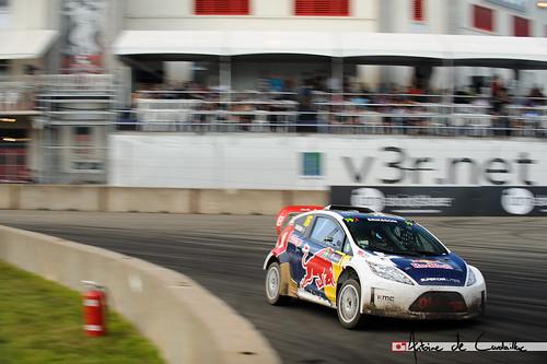 RallycrossGP3R-16