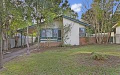 23 Kista Dan Avenue, Tregear NSW