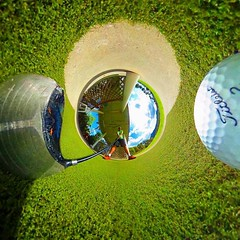 At any given location, there are literally hundreds of places you can place your 360 camera. Always think outside the box, and if that doesn't work, think outside the sphere!  #lifein360 (LIFE in 360) Tags: lifein360 theta360 tinyplanet theta livingplanetapp tinyplanetbuff 360camera littleplanet stereographic rollworld tinyplanets tinyplanetspro photosphere 360panorama rollworldapp panorama360 ricohtheta360 smallplanet spherical thetas 360cam ricohthetas ricohtheta virtualreality 360photography tinyplanetfx 360photo 360video 360