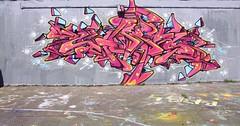 CHIPS CDSK 4D SMO (CHIPS CDSk 4D) Tags: chips chipscdsk cds cdsk chipscds chipsgraffiti chipslondongraffiti chipsspraypaint chipslondon chips4thdegree chipscdsksmo4d chips4d cans chipssmo 44 4d 4degree 4thdegree spraypaint street spray spraycanart spraycans stockwellgraffiti sardinia sprayart suckmeoff smo spraycan sardegna stockwell london leakestreet leake londra londongraffiti londongraff londonukgraffiti londraleakestreet ldn londragraffiti brixton b brixtongraffiti graffiti graff graffart graffitilondon graffitiuk graffitiabduction grafflondon graffitichips graffitibrixton graffitistockwell graffitilove g