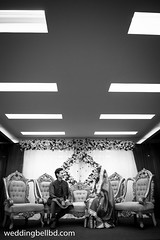 Wedding Bell-369-2 (weddingbellbd.com) Tags: dhaka dhanmondi bangladesh bangladeshi wedding bride bridal groom desi deshi photography follow weddingbell nikon nikkor
