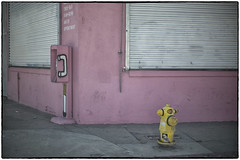 dtla (live..simply) Tags: