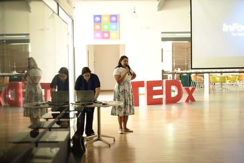 TEDx South Asia Regional Organizer Workshop 2016 | Day 2
